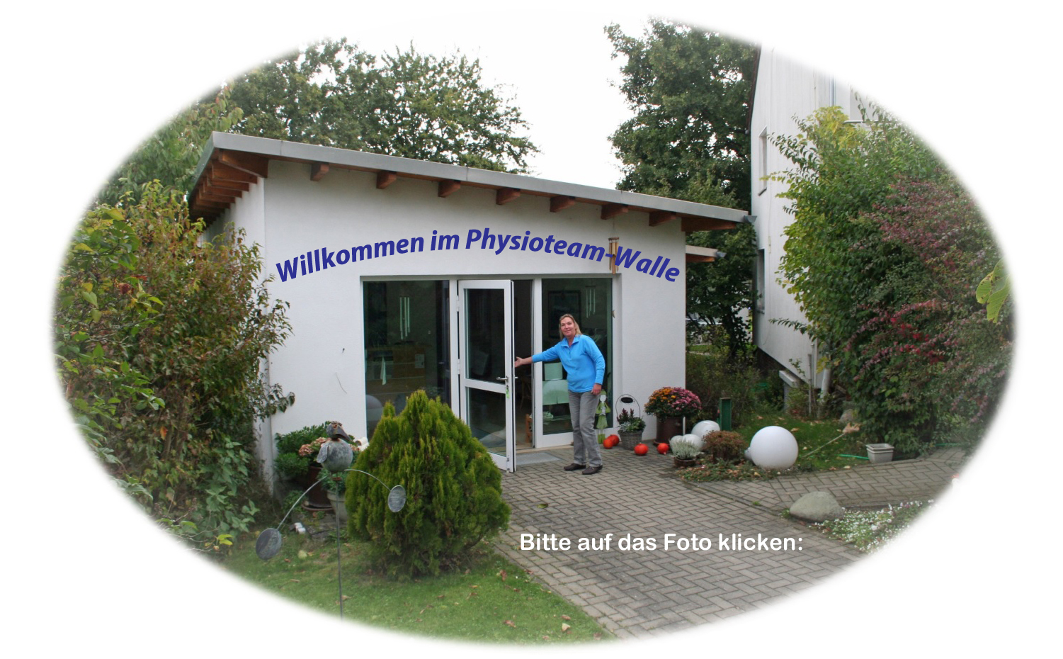Physioteam Walle